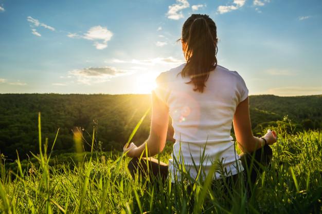Hvad kan mindfulness bruges til?