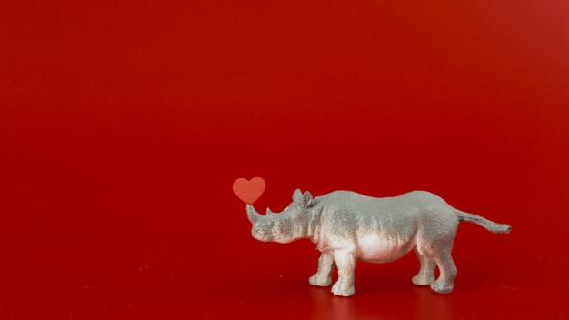 Schleich dyr: Det perfekte legetøj til børn