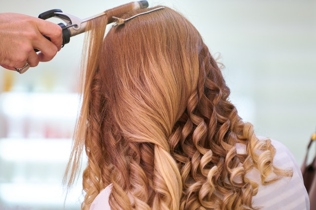 Sådan vælger du den rette frisør