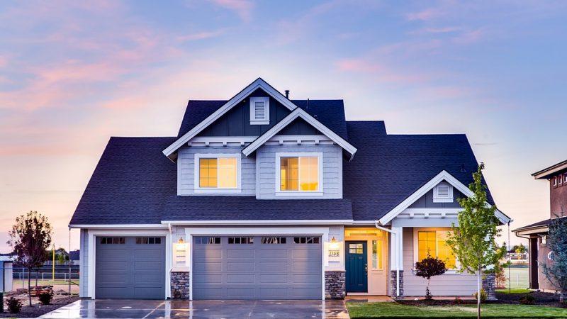 Hvordan realiserer du dine boligdrømme uden at blive snydt?
